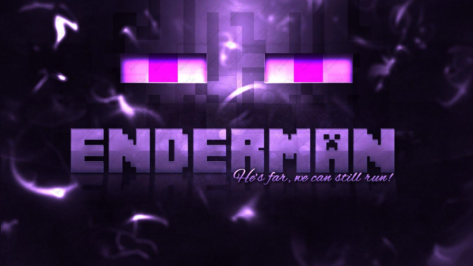 Cool Wallpaper Minecraft Google - fe79e370a210c5114ca8a9f2a04d7469  Image_491371.jpg