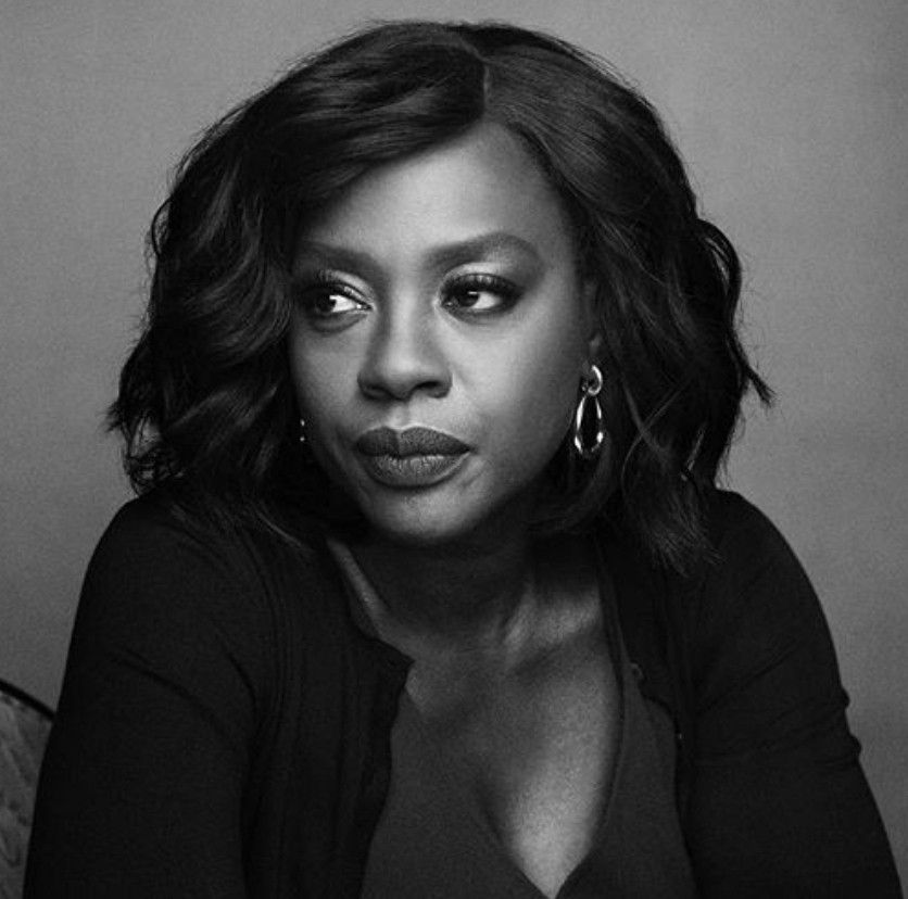 afroamerické seznamovací stránky více než 40