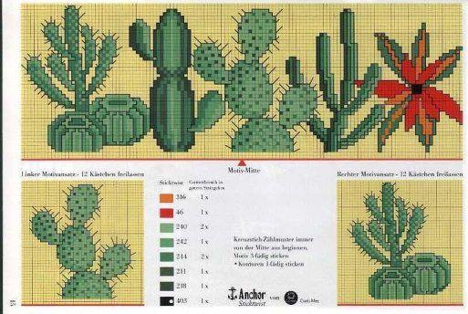 Image from http://azu1.facilisimo.com/ima/i/3/6/d3/gr_261513_3649129_272792.jpg.