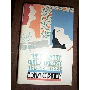 edna 0'brien books - Saferbrowser Yahoo Image Search Results