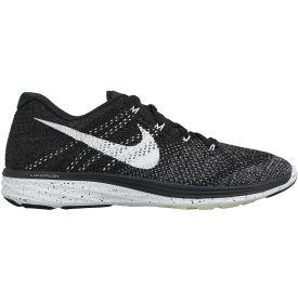 Nike Men's Flyknit Lunar 3 Running Shoes - Dick's Sporting Goods