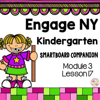 Madison : Eureka math kindergarten module 3