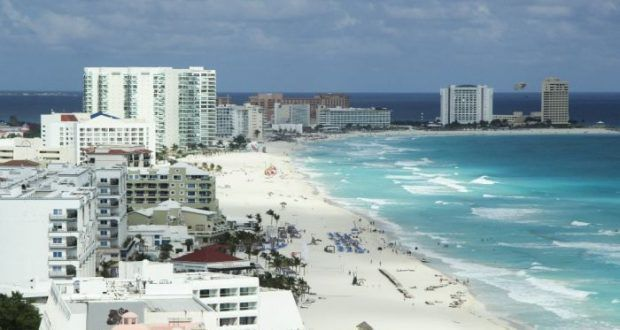 Cancún recibirá a expertos de todo el mundo en temas de turismo social