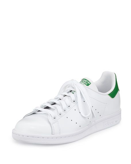 old school stan smith