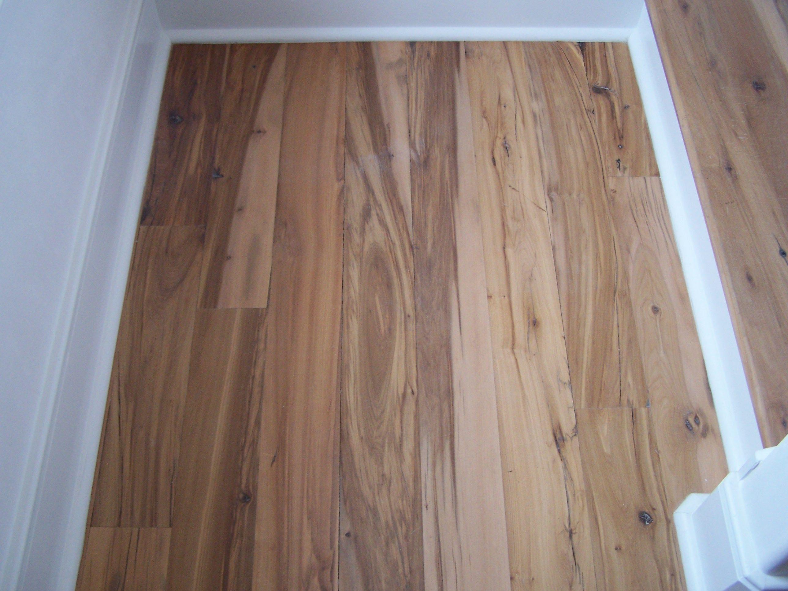 Ed Woods Lumber Wood Lumber Antique Flooring Reclaimed Flooring