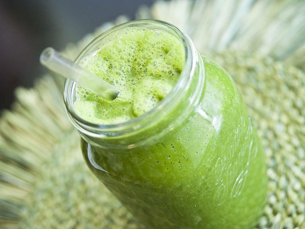ingredientes del extracto de nopal para descender de peso