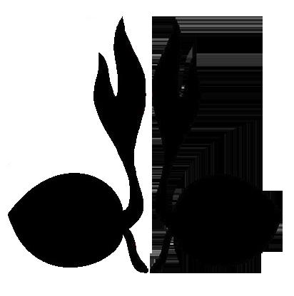 Hasil gambar untuk gratis download logo pramuka tunas