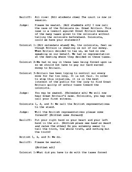 Kid And Play Class Act Script