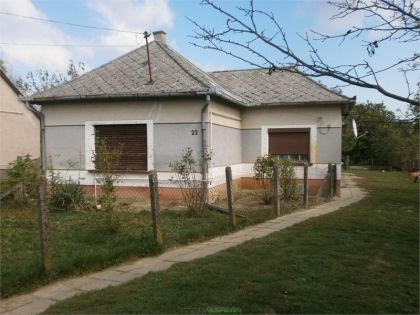 Haus Kaufen Ungarn Hauser Kaufen In Ungarn Bei Immobilien Scout24 Haus Ungarn Immobilien Kaufen