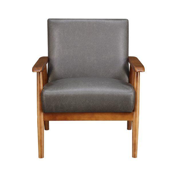 Pleasant Barlow Armchair Armchair Accent Chairs Furniture Theyellowbook Wood Chair Design Ideas Theyellowbookinfo