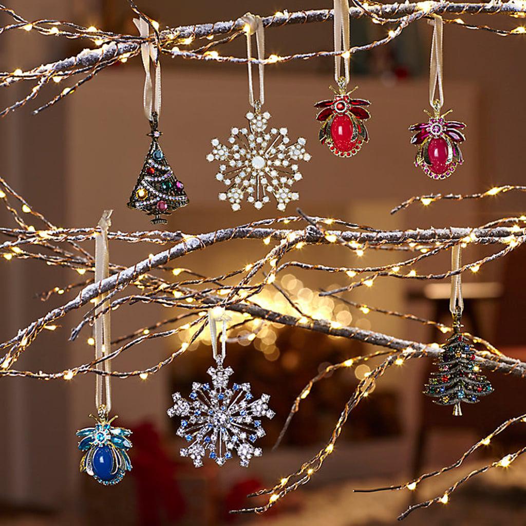 Pin by Rada Рада on New Year - Нова година | Christmas ...