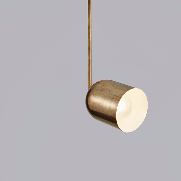 Fancy Design Blog Nz Design Blog Awesome Design From Nz The World Duomo Dome Pendant Lighting Pendant Lighting Australia Bathroom Hanging Lights