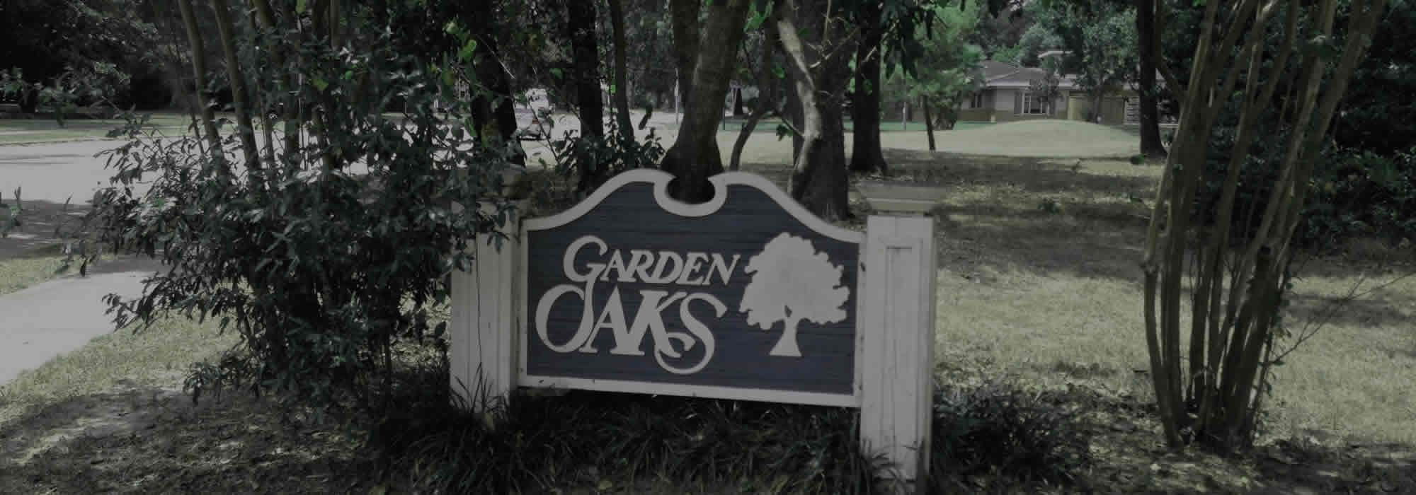 Garden Oak Houston Air Conditioning Repair See Why Javco Is The Premier In Oaks Area
