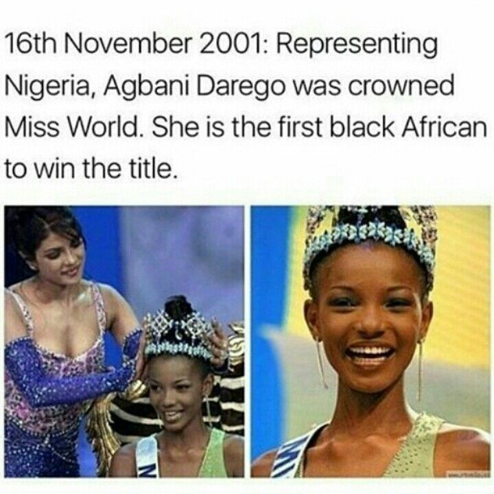 59 Funniest Black Memes Pics That Will Blow Your Mind Contentsity In 2020 Funny Black Memes Black History Facts Black Memes