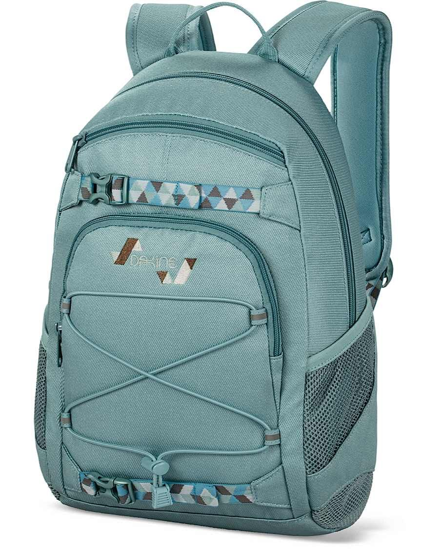 Dakine Backpacks and Gear : Girls Grom 13L 15w | Things I want ...