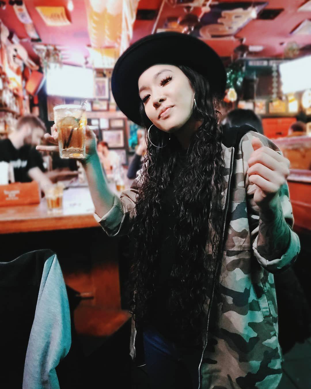 Tatiana Love You On Purpose Mp3 Download
