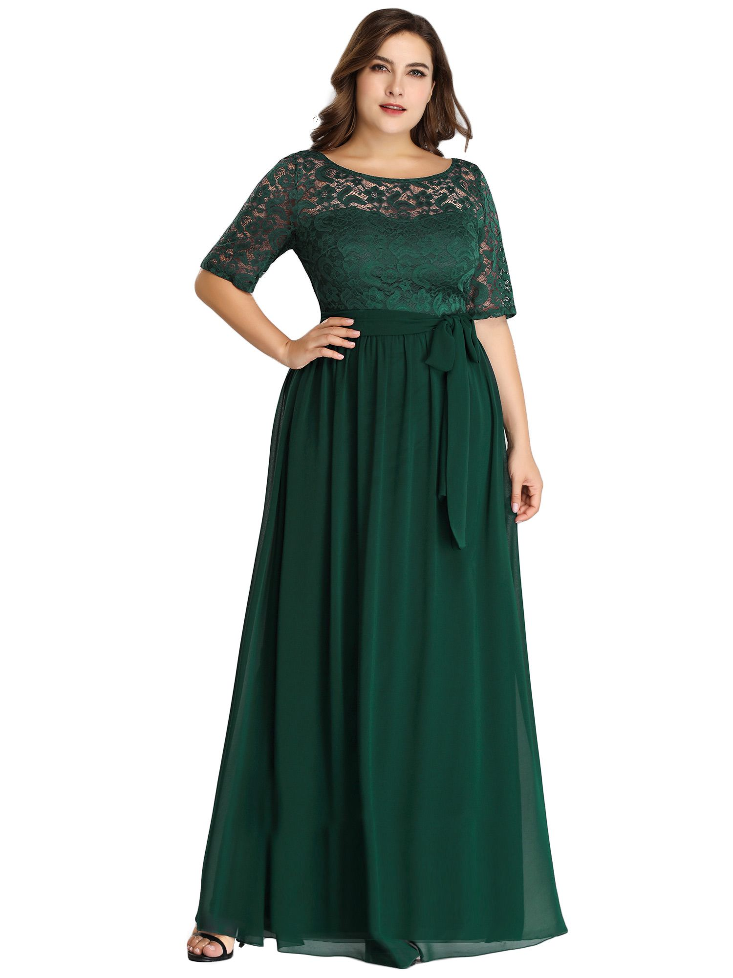 Pin By Elizabeth Palachay Andrade On Clothes Shoes Bridesmaid Dresses Plus Size Maxi Dress Evening Evening Dress Floor Length [ 2000 x 1500 Pixel ]