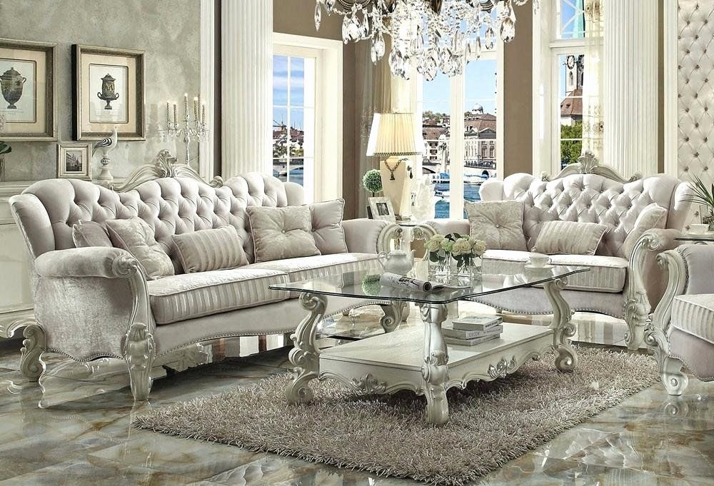 Pictures Of Living Room Sofa Sets Lovely Victorian Style Living Room Decor Living New Beautiful Ruang Keluarga Mewah Ruang Tamu Mewah Furnitur Ruang Keluarga