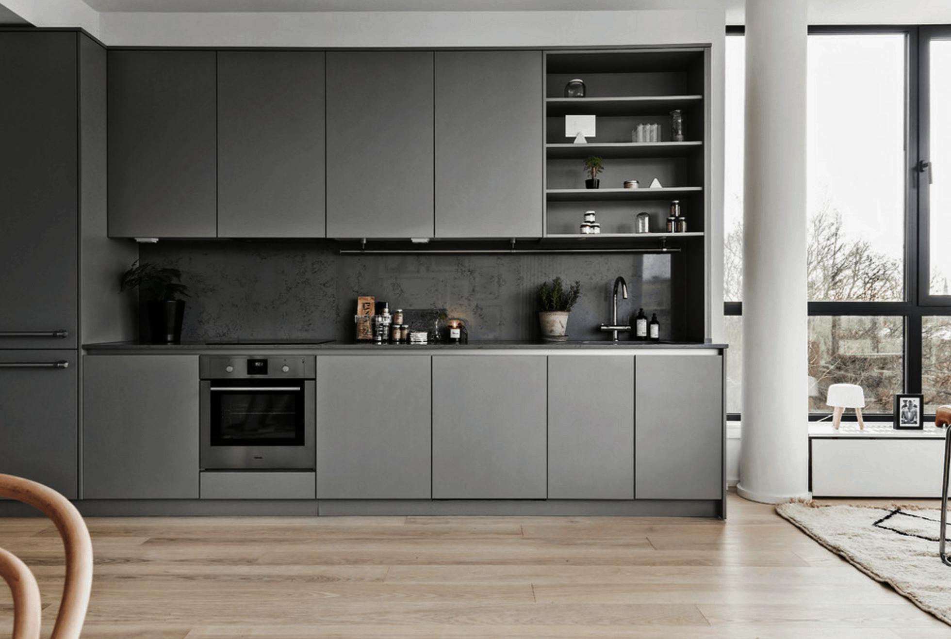 Kitchen Interior Design India few Kitchen Interior Design ...