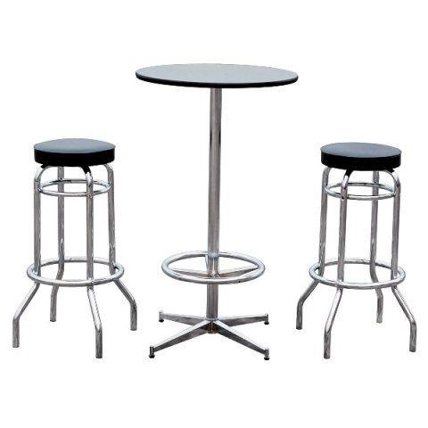 Bar Stools Bar Furniture - Stylehive - Bar Stools Bar Furniture - Stylehive High Bar Tables And Stools