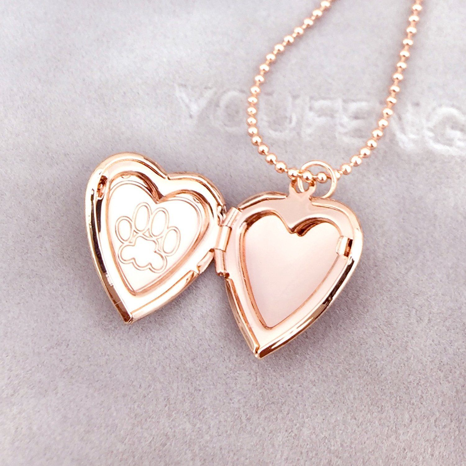 dp men lockets jewellery amazon with silver and chain for in k heart women plated meenaz letter alphabet gold pendant locket