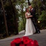 Fotos de boda en Can Marlet  Blog de David Pla fotógrafo