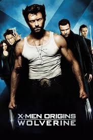 wolverine dvd cover - Google Search