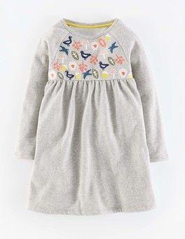 1 2j Kleider Madchen 1 12j Sale Exit Boden Toddler