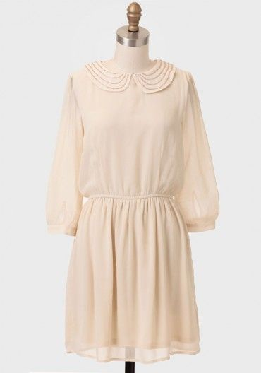Cheers To You Embellished Dress   Modern Vintage Dresses   Modern Vintage Clothing