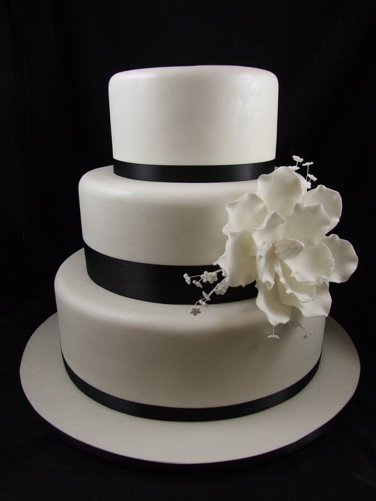Wedding cakes adelaide sugar and spice cakes adelaide cake wedding cakes adelaide sugar and spice cakes adelaide junglespirit Images