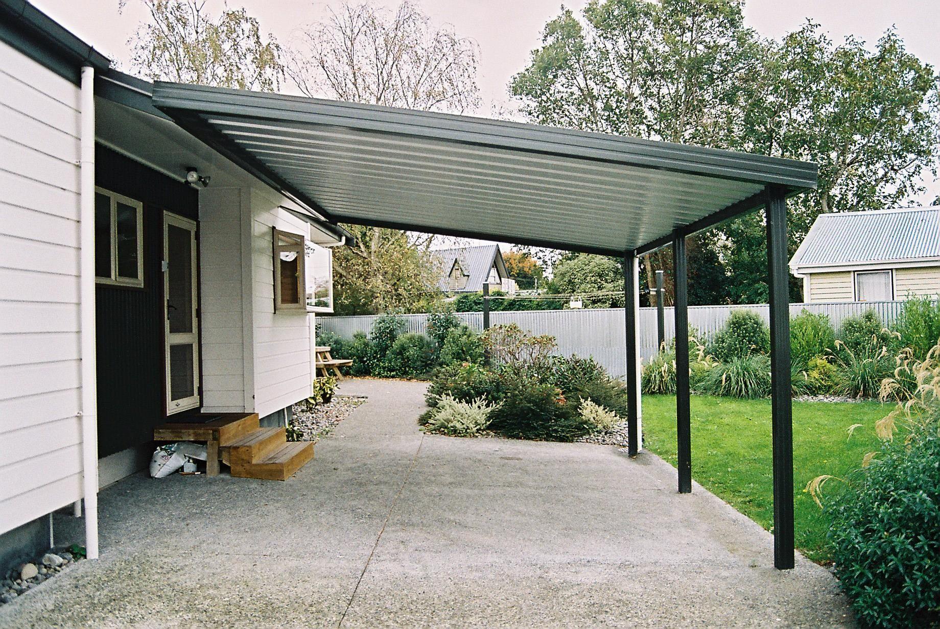 Garden Shed 6 X 3 Carport Designs Carport Patio Carport