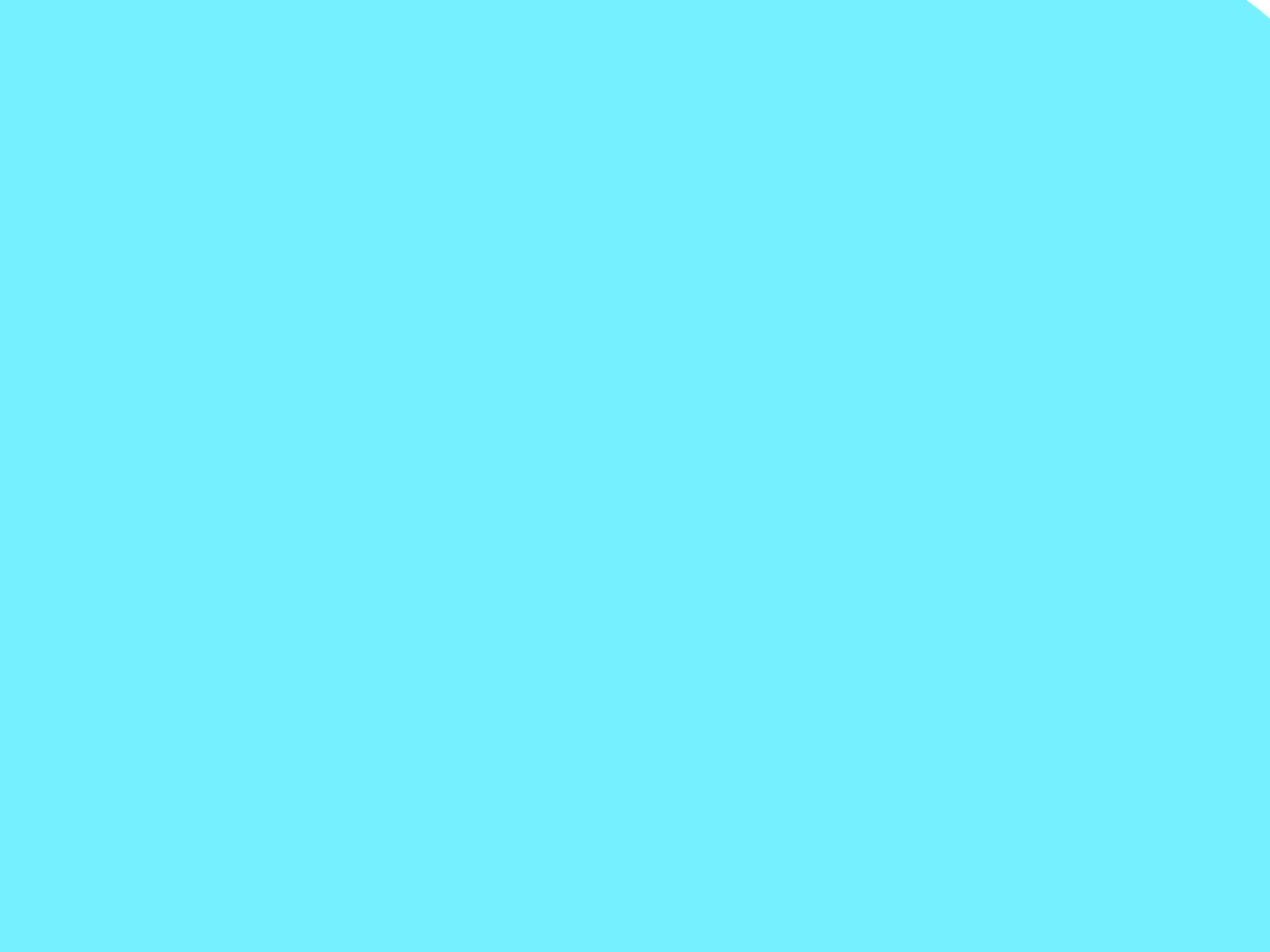 azul cielo fondos pinterest cielo azul y pantalla