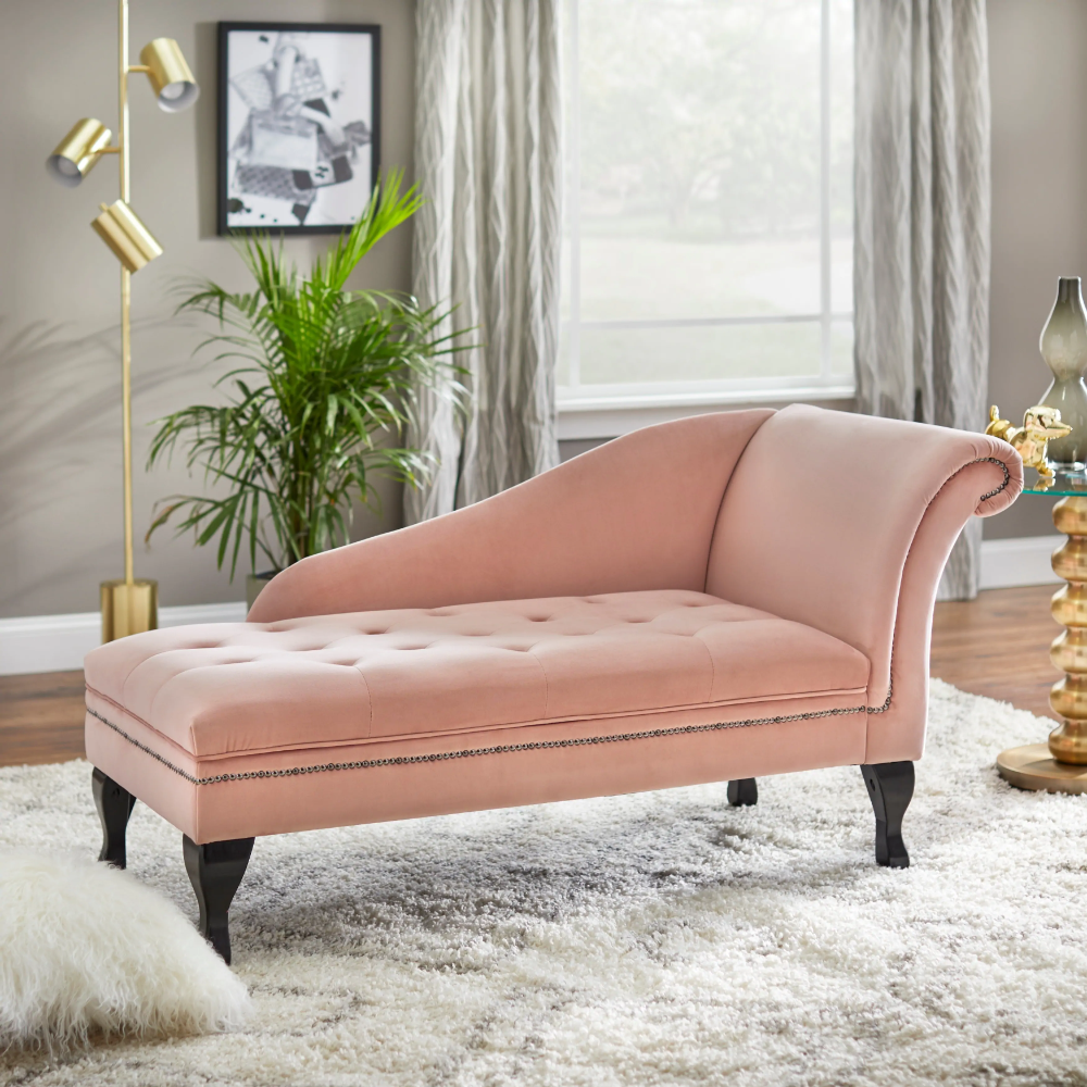Living Room Chairs Chaise Lounge Living Room Storage Chaise Storage Chaise Lounge