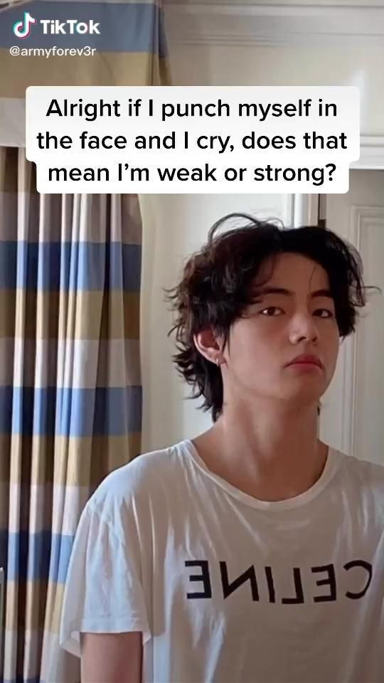 All Of This Make A Point In 2021 Bts Funny Bts Playlist Bts Memes Hilarious