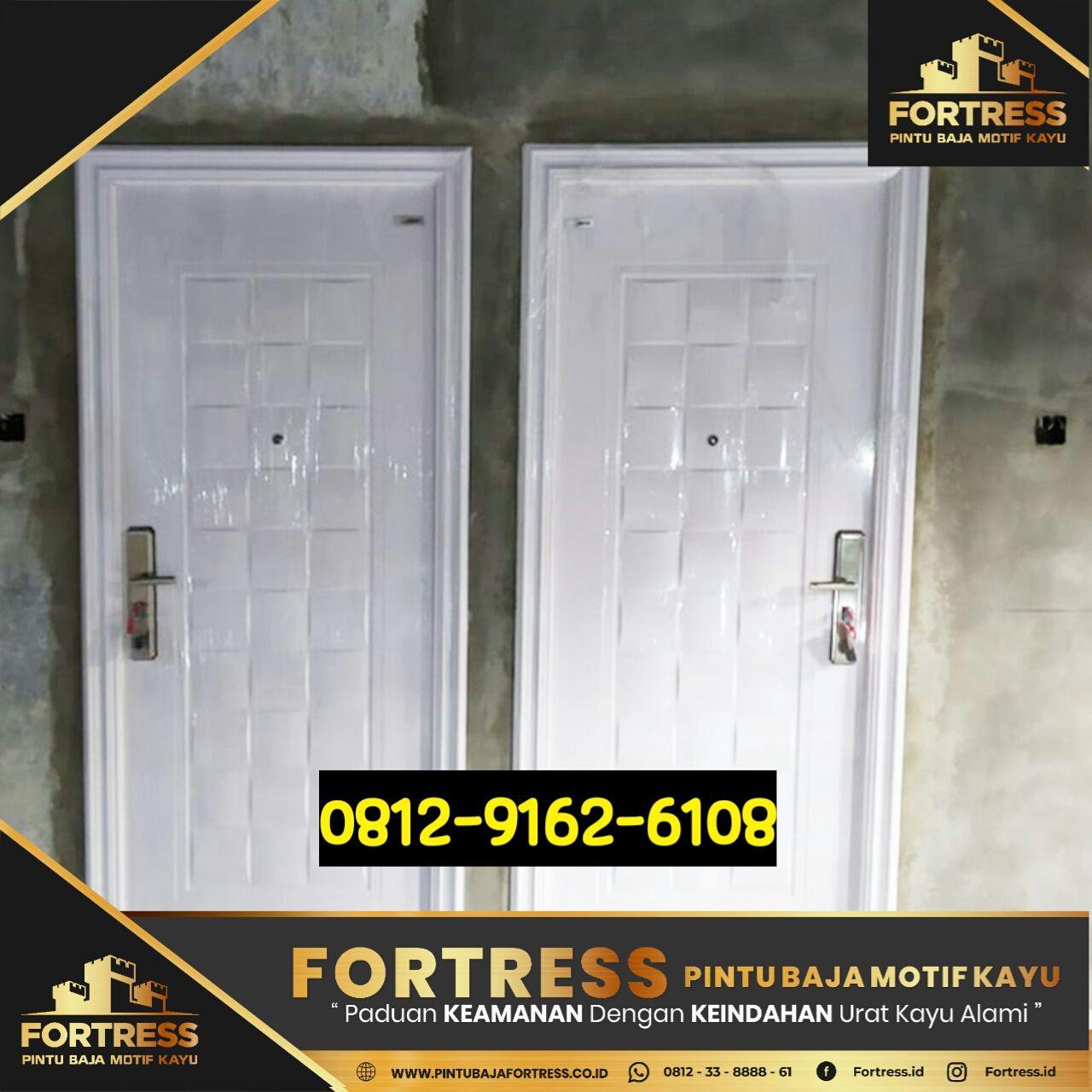 0812-9162-6105 (FOTRESS), the price of steel folding doors, screen doors …