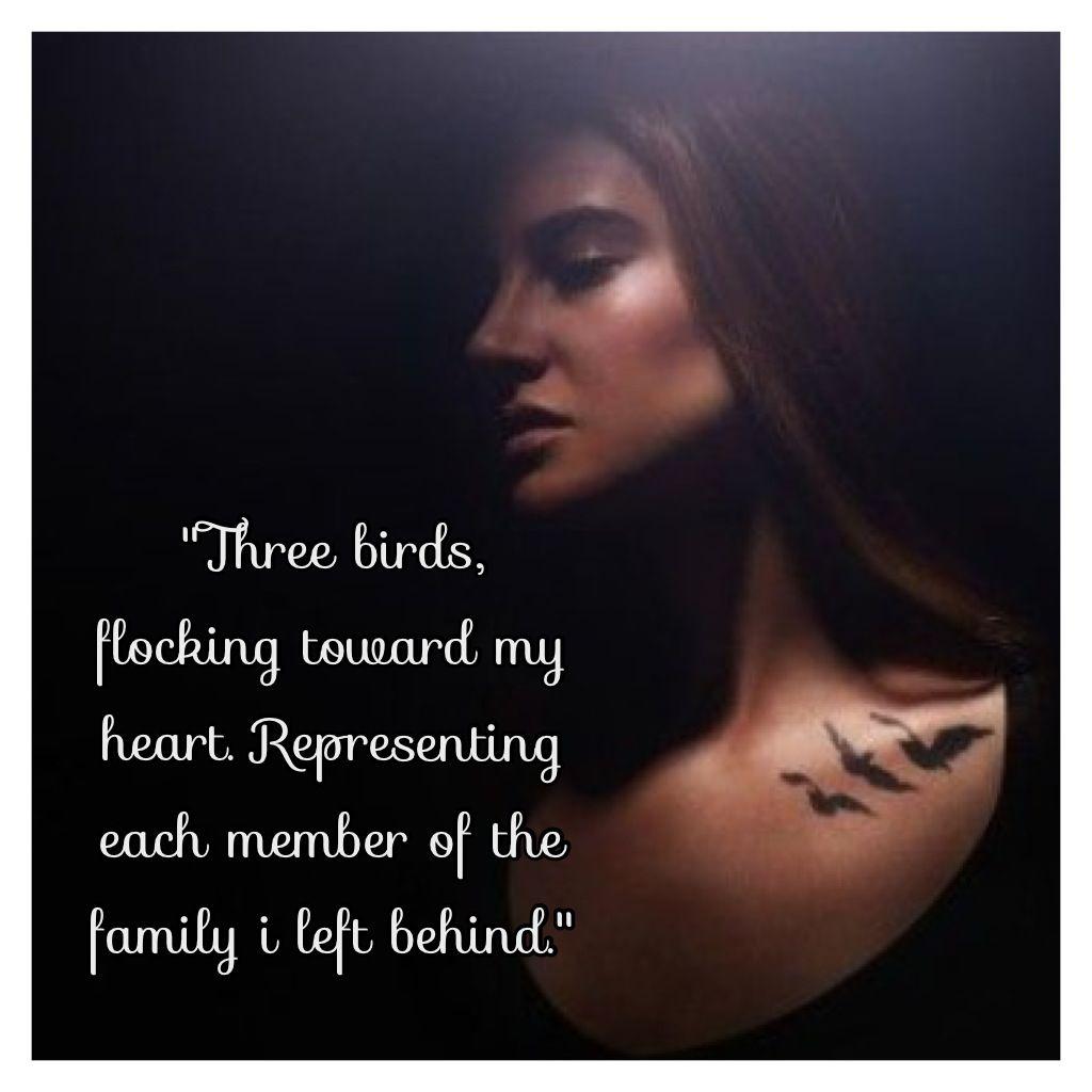 Quotes About Tris Prior. QuotesGram