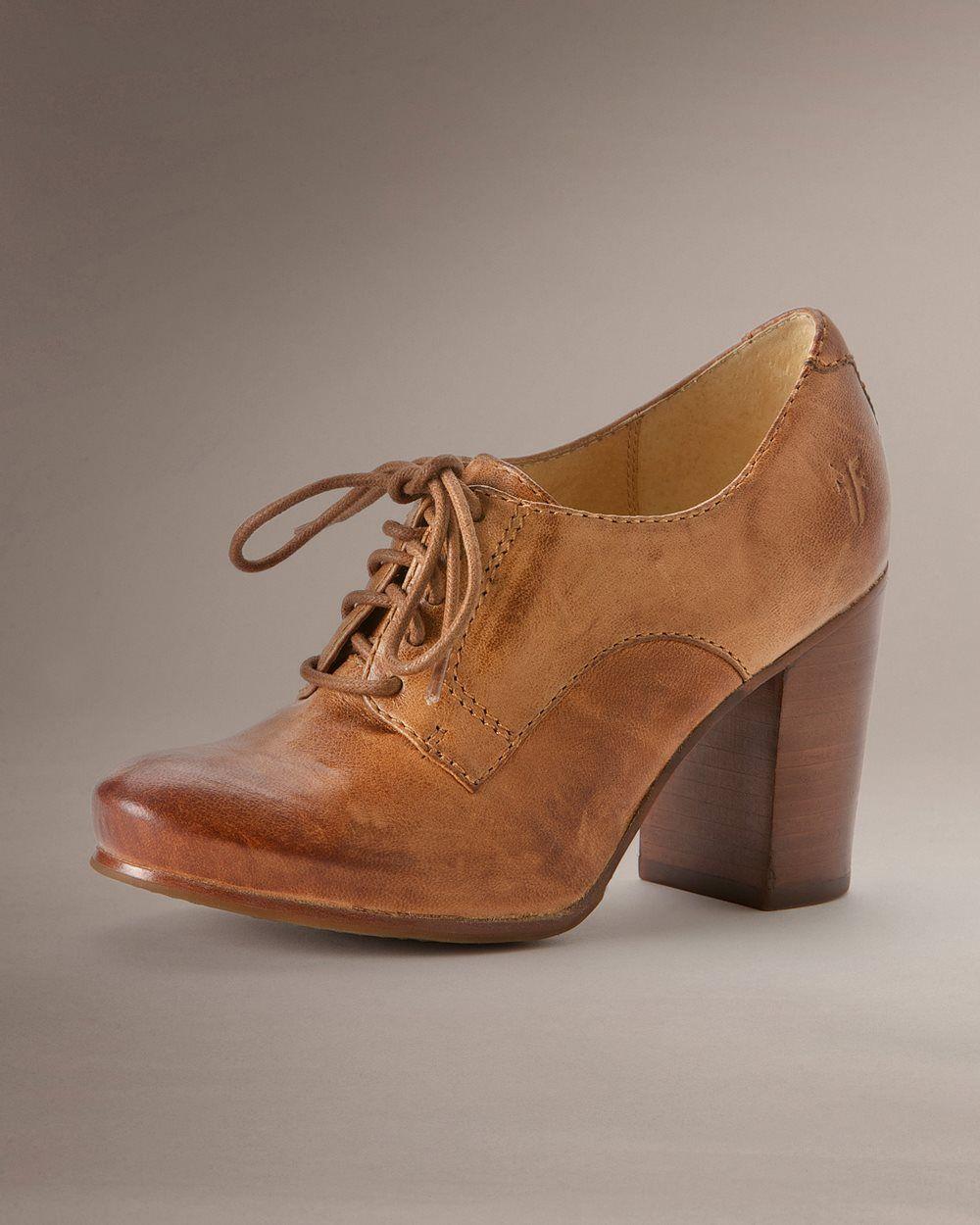Women_Shoes_Oxfords