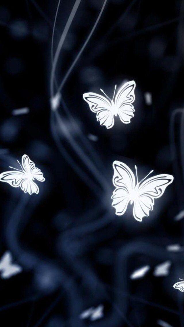 Pin de Guzel en Бабочки | Pinterest | Mariposas, Fondos y ...