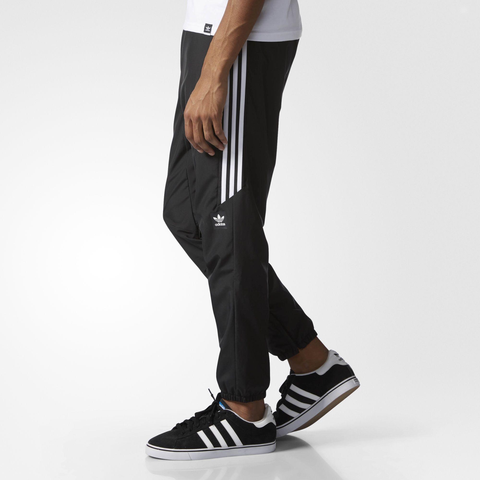 4a12c2e7c991 Adidas Premiere Track Pants