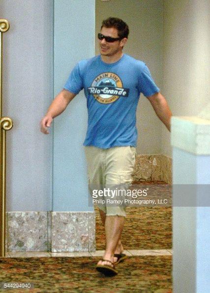 ©2006 RAMEY PHOTO May 24, 2006, Westwood, California NICK LACHEY... #praiadavitoria: ©2006 RAMEY PHOTO May 24, 2006,… #praiadavitoria