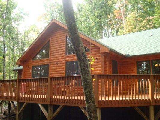boone vacation rental vrbo 503638 3 br blue ridge mountains rh pinterest com