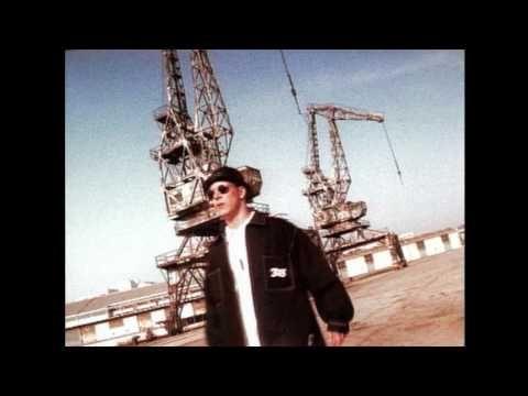 Maxx - No More ( I Cant Stand It) скачать песню бесплатно