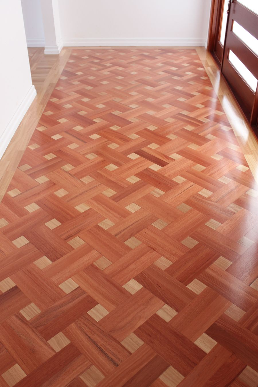 Pin By Zealsea Timber Flooring On Parquetry In 2019