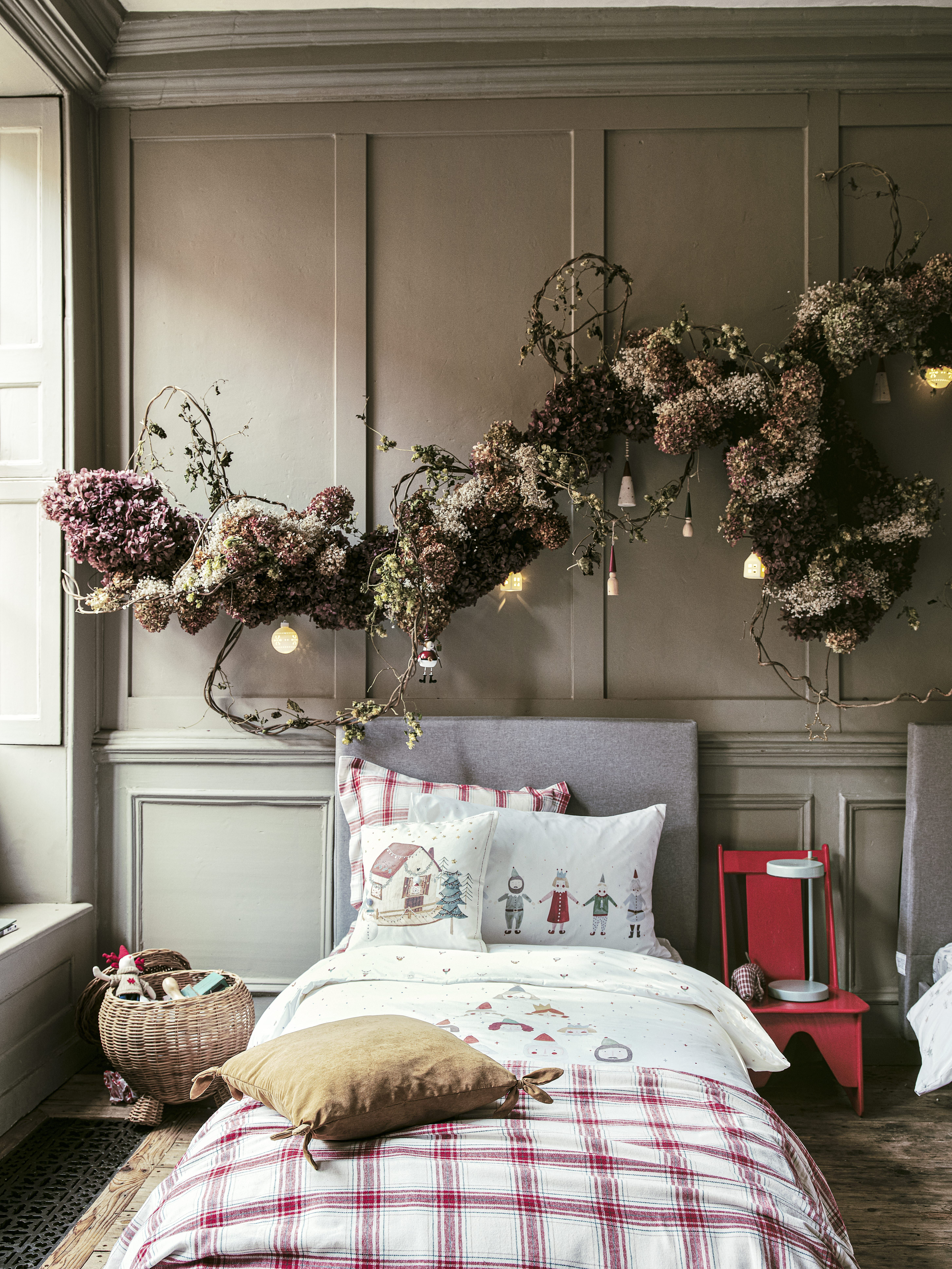 Revendeur Farrow And Ball Bordeaux pin de dilara en mert ❤️ | casas de navidad, zara home