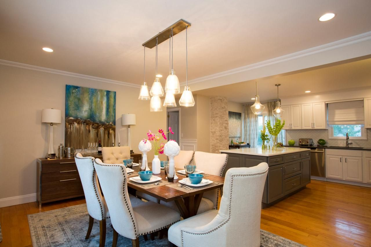 Room Photos Property Brothers