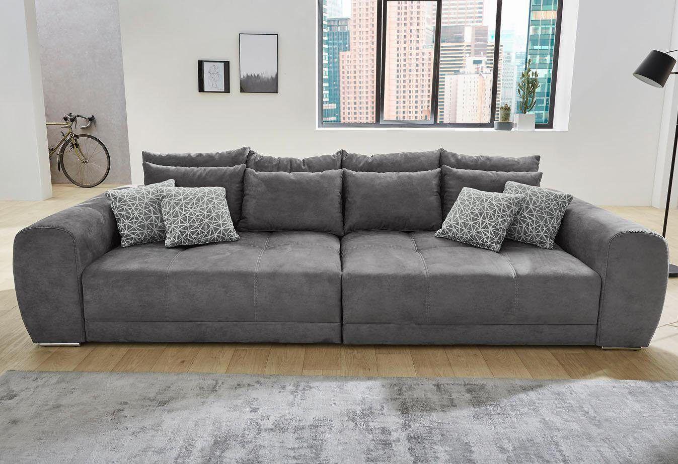 Big Sofas 3 Big Sofas Sofa Big Couch