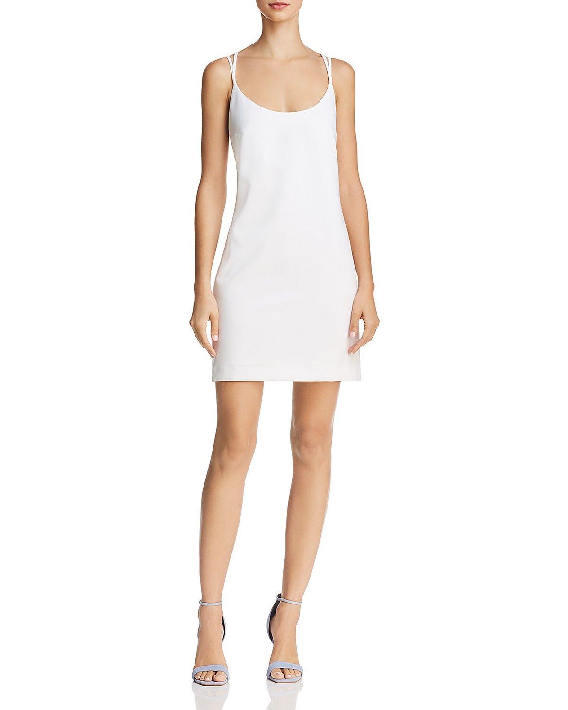 Aline slip dress 100 exclusive dresses