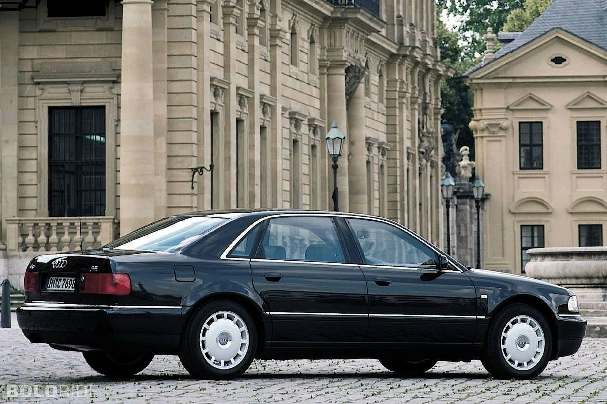 2000 AUDI A8 | 2000-2009 in Vehicles | Pinterest | Audi a8 ...