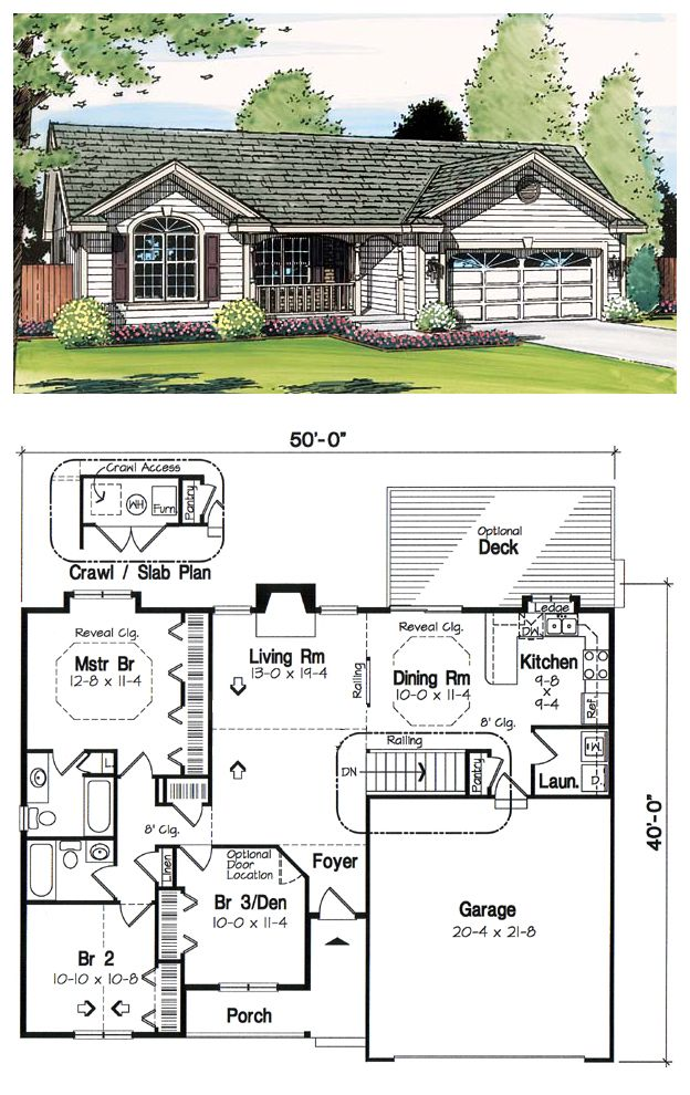 Pin On House Plans Architecture