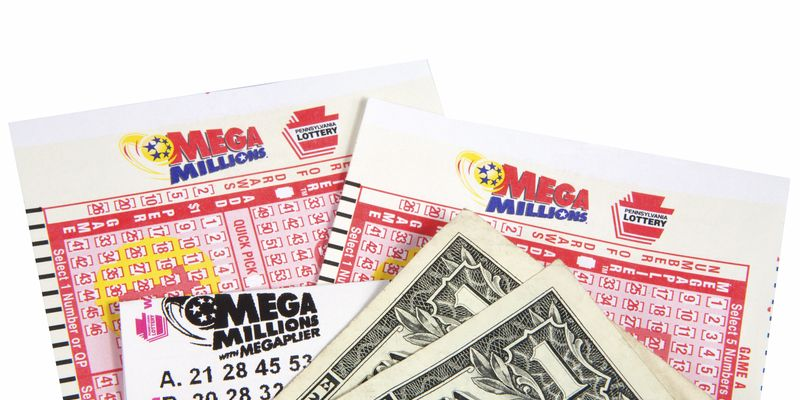 Mega Millions, what? Credit union program enters you in